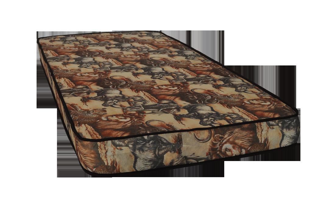 Serta Mattress Protector Platinum Bedding