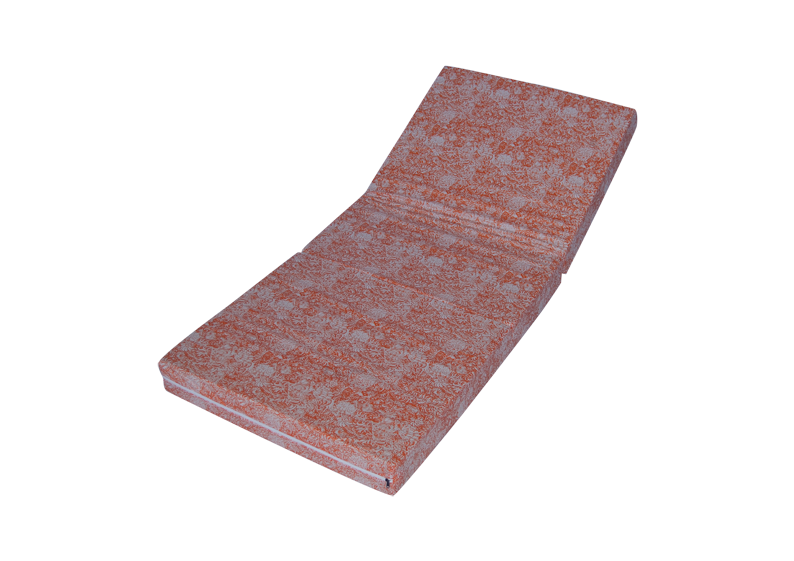 foam mattresses platinum bedding