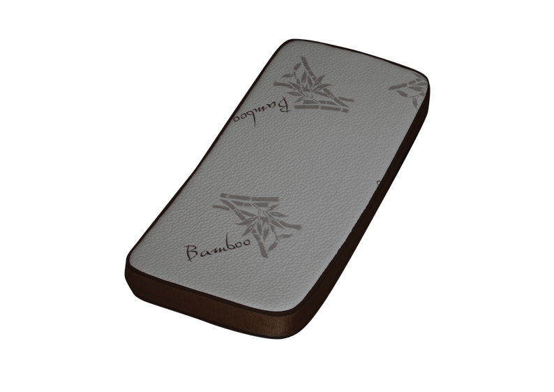 Mattress Protector Platinum Bedding