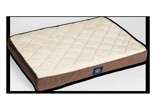 Pet Bed Mattresses